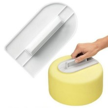 NZ-0278 Plastic Fondant Smoother.5