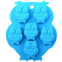 nz-0472-silicone-chocolate-5-owl-mold_0006_layer-7