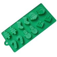 nz-0498-silicone-christmas-chocolate-mold_0004_layer-1