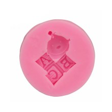 NZ-0359 Silicone Baby ABC Mold_0004_Layer 3