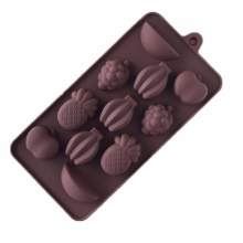 NZ-0699 Fruit Assortment Chocolate Silicone Mold_0001_Layer 6
