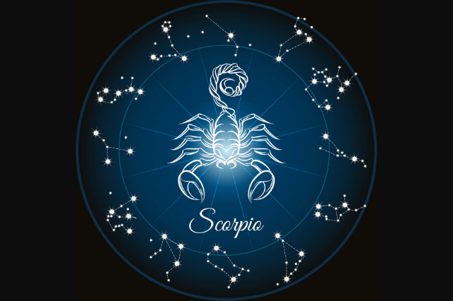 Assumptions about the Scorpio Zodiac Sign