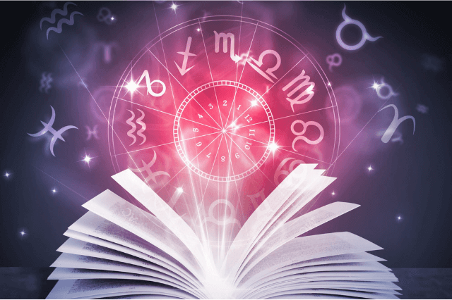 Benefits Of Studying Astrology