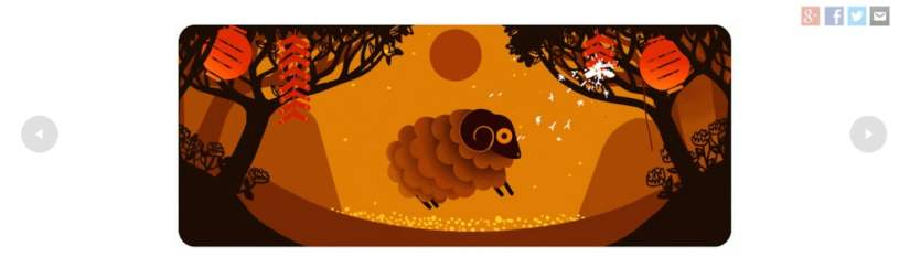 Google-año-nuevo-chino-2015-doodle