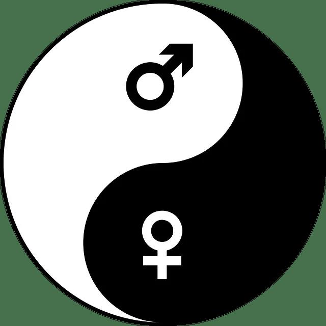 La inmortalidad y longevidad en el taoismo