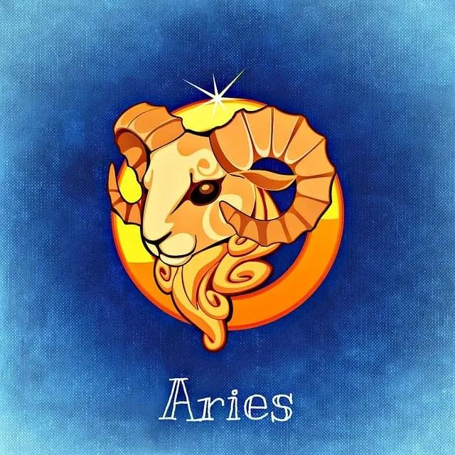 aries-horóscopo-astrología
