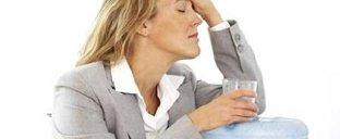 Астено-невротическое состояние симптомы причины лечение