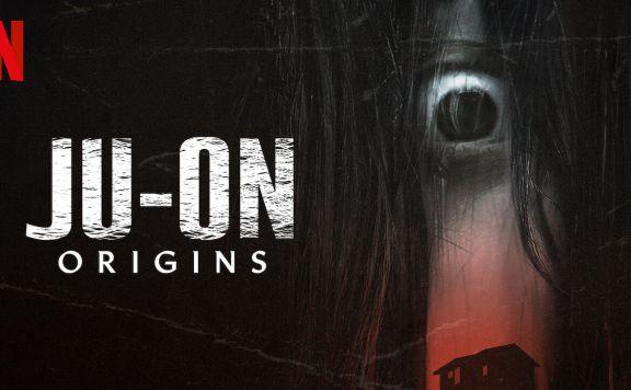 ju-on: origins review