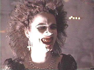 amelia-makeup