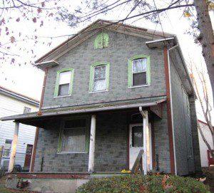pa-amityville-house