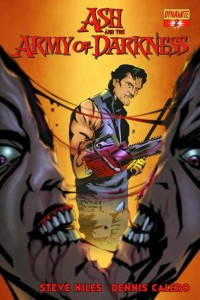 dynamite-entertainment-ash-and-the-army-of-darkness-issue-2b