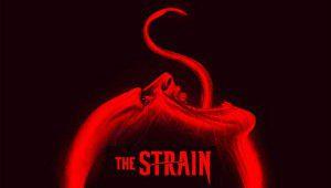 The-Strain1