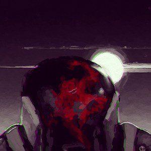 darkmoon1