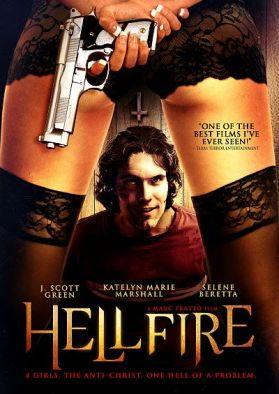 hell-fire-poster