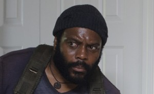 the-walking-dead-episode-509-tyreese-coleman-325