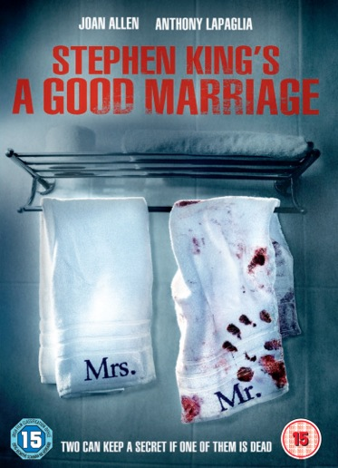 A_ GOOD_MARRIAGE_DVD copy