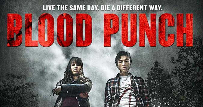 Blood-Punch-featured