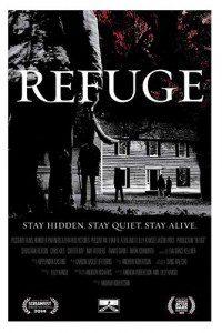 Refuge-Movie-Poster-