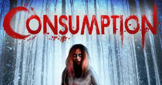 comsumption