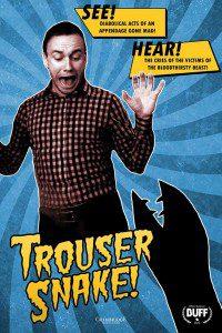 trouser-snake-poster-web
