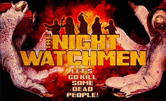 night-watchmen-2016-horror-movie