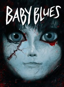 Baby Blues 2013 poster
