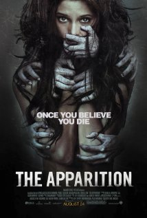 2b6e6-theapparition