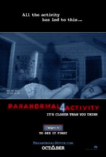 c42b7-paranormalactivity4