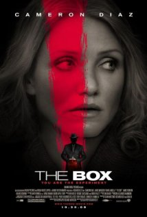 99f4c-thebox