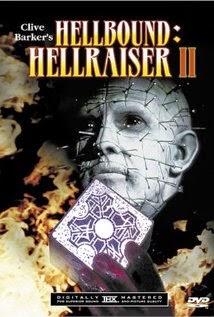 310d8-hellraiser2