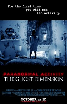 91890-paranormal2bactivity2b6