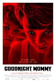 goodnight-mommy