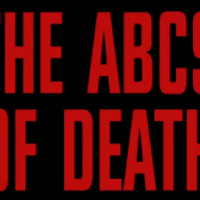 Hell Yeah! THE ABCs OF DEATH (The Long-Awaited, Bloody Good Horror Anthology) Is FINALLY AVAILABLE ON DEMAND January 31st! Ready To Learn Some ABCs? Read On!