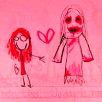 """The """"Creepy Diary"""" - Have You Seen It Yet?"""