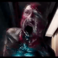 New Trailer For [REC]4 APOCALYPSE Finally Has Actual Footage From The Movie!