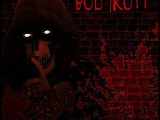 Body Rott