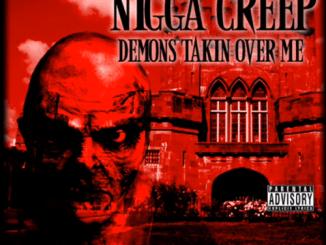 Nigga Creep