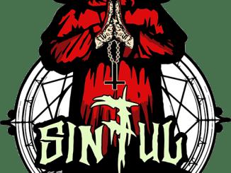 Sin7ul