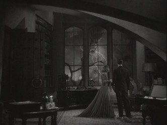 Son of Frankenstein (1939)_003