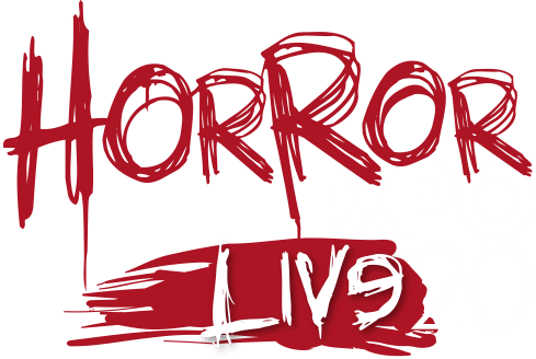 Horror Expo Live 2020