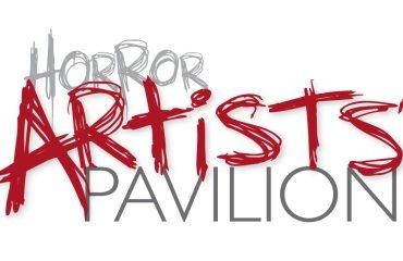 Atenção Artistas: abertas as inscrições para o Horror Artists' Pavilion