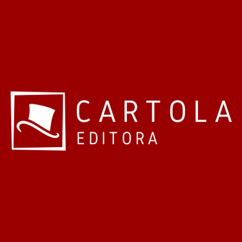 Cartola Editora | Horror Artists' Pavilion