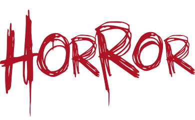 Horror Expo 2020 | Viva o Mundo do Horror | Feira Internacional do gênero Horror para Cinema, TV, Literatura, Games, Música e Cultura Pop