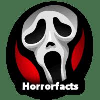 Horrorfacts.com logo