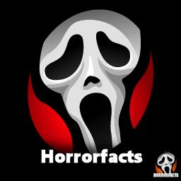 Horror Facts, premium original content.   spending birthday in isolation due to coronavirus fear