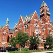 Danvers State Hospital the true story