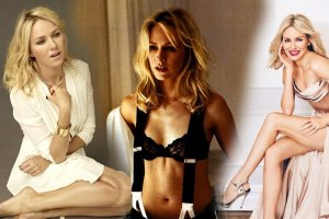 Naomi Watts hot sexy pictures
