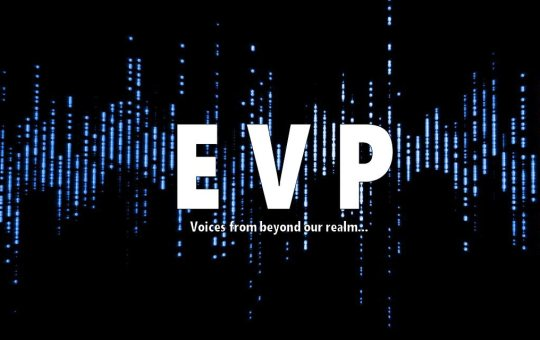 EVP Mobile apps android and iOS