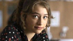 Odessa A'Zion Hellraiser Remake Actor