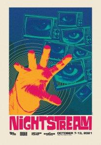 NIGHTSTREAM 2021